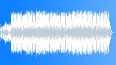 Nitro Glycerine (Underscore) - stock music