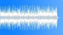 Oscillations (60-secs version) Stock Music