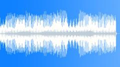 Oscillations (Underscore version) Stock Music