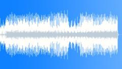 Oscillations Stock Music