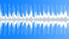 Oscillations (loop 03) Stock Music