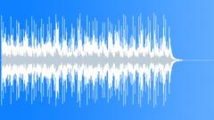 Oscillations (30-secs version 1) Stock Music