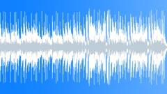 Playtime Boogie (Longer Loop) Stock Music