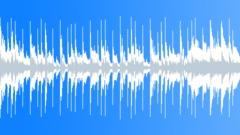 Playtime Boogie (Loop 07) - stock music