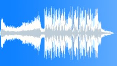 Power Trip (30-secs version) Stock Music