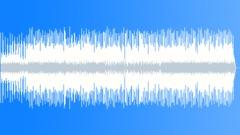 Playtime Boogie (Underscore version) - stock music