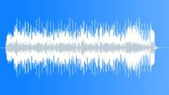 Qualities of Religion (30-secs version) Stock Music