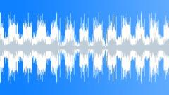 Stock Music of Quietly Confident (Loop 06)