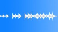 Ripples (30-secs version) Arkistomusiikki