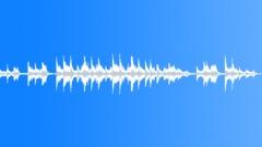 Ripples (60-secs version) Arkistomusiikki