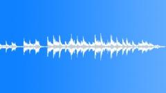 Ripples (Loop 05) Arkistomusiikki