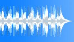 Stock Music of Savannah (30-secs version)