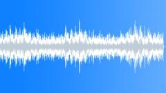 Sami Joik (Instrumental version) Stock Music