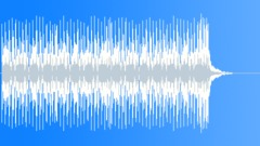 Shape Shift (30secs) - stock music