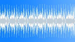 Shape Shift (Loop 01) - stock music