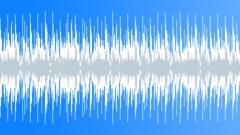 Shape Shift (Loop 03) - stock music