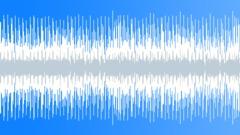 Shape Shift (Loop 02) - stock music