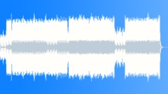 Shape Shift - stock music