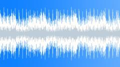 Slicks And Chicks (Loop 02) - stock music
