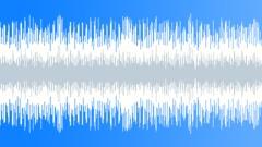 Slicks And Chicks (Loop 03) - stock music