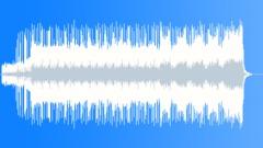 Slicks And Chicks (60-secs version) - stock music
