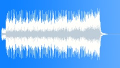 Slicks And Chicks (30-secs version) - stock music