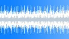 Slicks And Chicks (Loop 01) - stock music