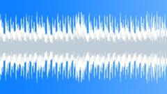 Slip n Slide (Loop 04) - stock music