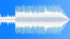Space Precinct (30-secs version) Stock Music