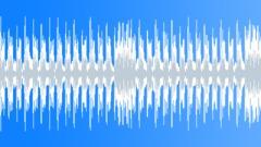Slip n Slide (Loop 06) Stock Music