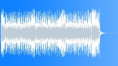 Slip n Slide (30-secs version) Stock Music