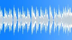 Stock Music of Slip n Slide (Loop 07)