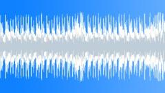 Slip n Slide (Loop 01) Stock Music