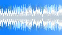 Slip n Slide (Loop 02) Stock Music