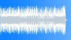 Slip n Slide (60-secs version) Stock Music