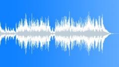 Taiko Triads (60-secs version) - stock music