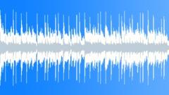 Talk Me Through It (Loop 02) - stock music