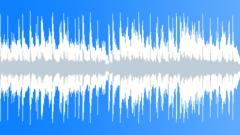 Talk Me Through It (Loop 03) Arkistomusiikki
