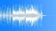 Talk Me Through It (30-secs) - stock music