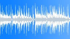 Talk Me Through It (Loop 04) Stock Music