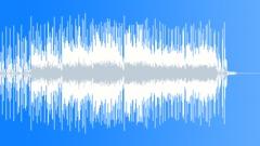 Talk Me Through It (60-secs) Stock Music
