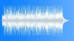 Tempest Drive (30-secs version 3) - stock music
