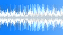 Tempest Drive (Loop 03) - stock music