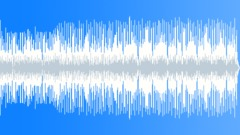 Tempest Drive (60-secs version 1) - stock music