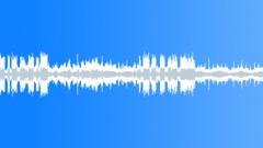 Stock Music of The Power Behind (Loop 01)