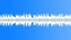 Stock Music of The Power Behind (Loop 04)
