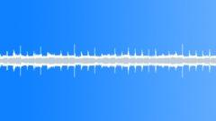 Stock Music of The Power Behind (Loop 06)