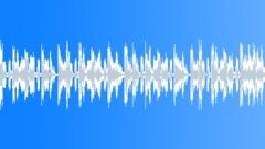 Stock Music of The Power Behind (Loop 07)
