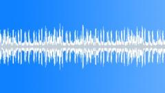 Stock Music of The Power Behind (Loop 05)