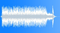 Stock Music of Time Machine (30-secs version)